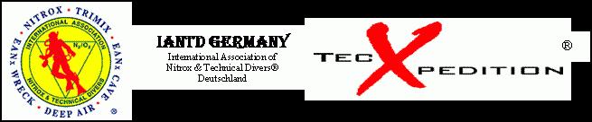 TecXpedition GmbH